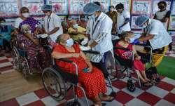 Mumbai, COVID19 Vaccination, Mumbai private hospitals, pandemic, anti-COVID 19 vaccines,  vaccinatio