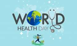 World Health Day 2021: Wishes, Quotes, Messages, Theme, History, significance and key points