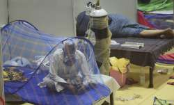 India reports 4,12,262 new Covid-19 cases, 3,980 deaths in
