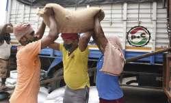 haryana, haryana news, harayan covid relief, haryana covid aide, haryana bpl families relief