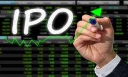 Krsnaa Diagnostics IPO