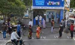 Mother Dairy offers VRS for employees at East Delhi plant; maximum benefit Rs 20 lakh