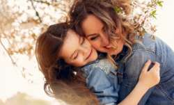 Mother's Day 2021: Life Lessons your mother taught you that make sense now