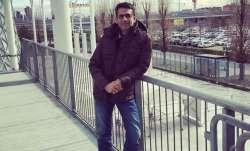 Delhi court dismisses anticipatory bail plea of Navneet