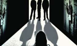Mumbai: 19-year-old girl gangraped in Bandra's Bandstand,