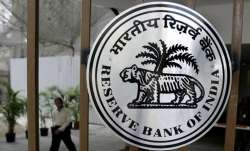 RBI imposes Rs 1 lakh penalty on THIS bank