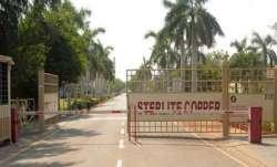 Sterlite Copper oxygen plant develops 'technical snag';