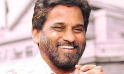 Telugu anchor, actor TNR passes away due to COVID-19