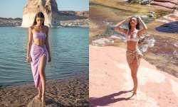 Ananya Panday's cousin Alanna is one helluva diva,