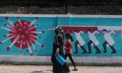 Mumbai Vaccine Scam: Police arrests owner couple of Shivam