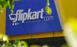 Flipkart opens 2.2 lakh sq ft warehouse in West Bengal, to