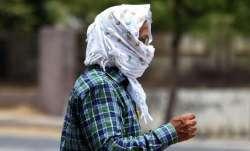heat wave, heat wave condition, imd, imd weather forecast, no heatwave condition, weather update,