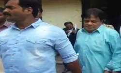 iqbal kaskar, dawood ibrahim brother arrested, ncb, iqbal kaskar arrested