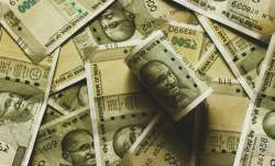 PFRDA permits withdrawal of pension corpus of Rs 5 lakh
