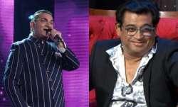 Indian Idol 12,  Abhijeet Bhattacharya
