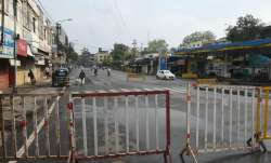 Odisha extends partial lockdown till July 1 but gives one
