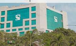 SEBI, PNB Housing, preferential issue shares, capital market regulator, legal provisions, PNB Housin