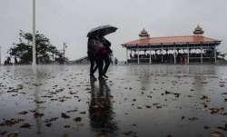 Monsoon arrival, Himachal Pradesh, 21 years, Met Office, IMD, weather latest updates, weather monsoo