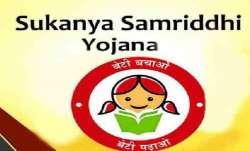 Sukanya Samriddhi Yojana, maturity, Sukanya Samriddhi Yojana latest news, business news updates, Bet