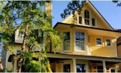 Vastu Tips: Find out if yellow color in south-east direction of the house is auspicious or not?