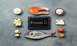 Vitamin D, opioids addiction, vitamin D deficiency, inexpensive supplements, health issues, ongoing