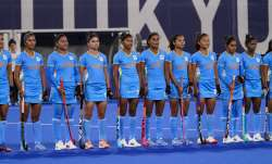 India at Tokyo Olympics July 27 Day 5 LIVE Updates
