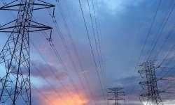 chennai power cut