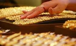 Gold, gold demand, gold demand in India, demand rise, 19.2 percent, April, June, WGC, latest busines
