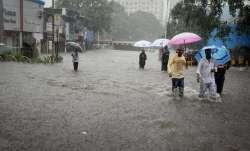 Karnataka floods, rains in Karnataka