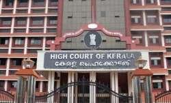kerala hc abortion order