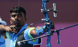 India at Tokyo Olympics July 27 Day 5 LIVE Updates: Pravin Jadhav eyes place in 2nd round