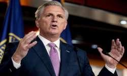 Republican leader, slamming, CDC, new mask mandate, data, India, latest international news, CDC news