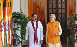 Sri Lanka, sri lanka proposal, holding meeting, BIMSTEC summit, December, sri lanka latest news upda