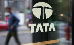 Tata Sons arm to acquire controlling stake in Tejas