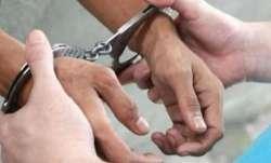 One held, murder case, Gurugram, crime latest news, national news updates, gurugram news, Jaunpur, U