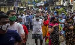 'Consider imposing local restrictions for Janmashtami,