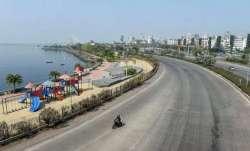 Goa extends COVID curfew till August 9