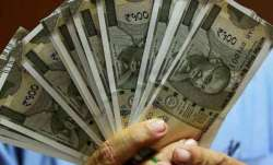 RBI relaxes current account norms, extends deadline to