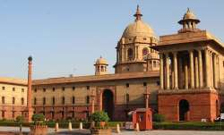 PMO official Amarjeet Sinha resigns