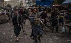 taliban all boys schools