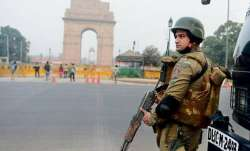EXCLUSIVE: Pak- trained terror module's sinister 'hit the