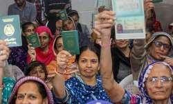 hindu family tortured in pakistan