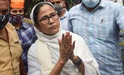 mamata banerjee, bhabanipur bypoll date