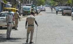 nagpur woman tries abortion at home
