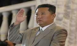 North Korea, north korea fires two ballistic missiles, eastern waters, latest international news upd