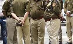 Chhattisgarh: Congress leader, wife found dead, police