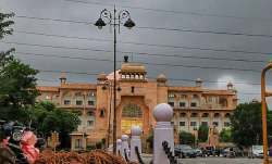 bill passed in rajasthan assembly