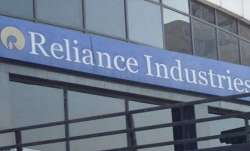 Shares of Reliance Industries have gained 27.23 per cent so