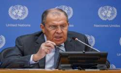 Russia, United States, China, Pakistan, Taliban, latest international news updates, afghanistan tali