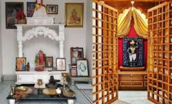 Vastu Tips: Keep these things in mind while building temple